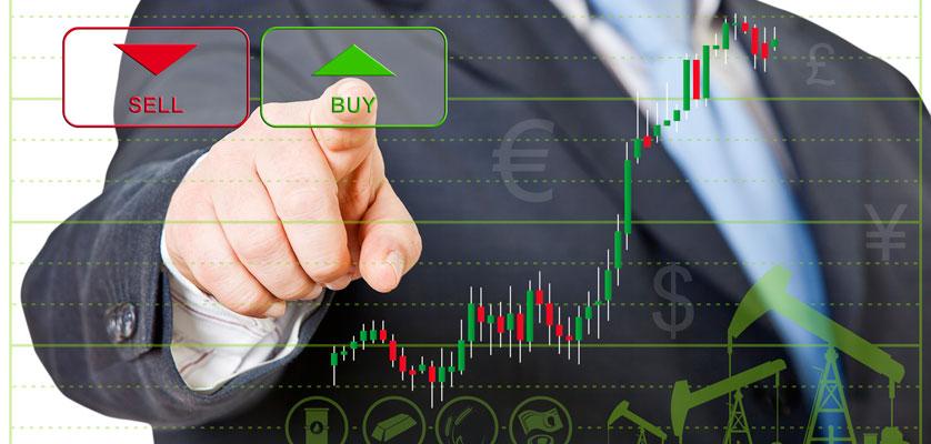 Earn Money Trading Forex Toronto