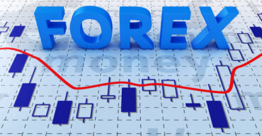 Forex Quick Introduction