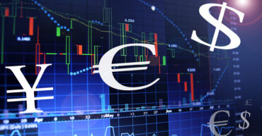 Liquidity And Size Of Foreign Exchance Market